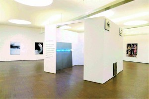 Style Hannover Galerie Per Seh 300x200 - Galerie per-seh