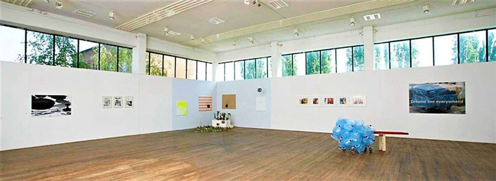 Style Hannover Kunsthalle Faust 1024x375 - Kunsthalle Faust