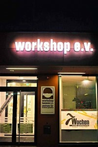 Style Hannover Workshop Hannover 200x300 - workshop hannover