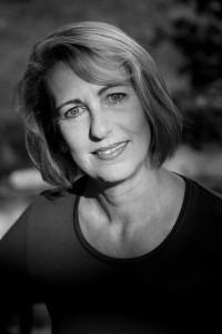 Style Hannover Susanne Mischke 200x300 - Kriminalautorin Susanne Mischke im Interview