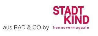 stadtkind radco - Kulturroute - Mit dem Rad durch Hannover und Umgebung