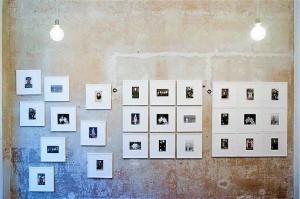 Style Hannover Galerie Bohai 2 300x199 - Galerie BOHAI