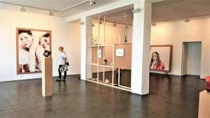 Style Hannover Galerie Robert Drees 1 1 300x169 - Galerie Robert Drees