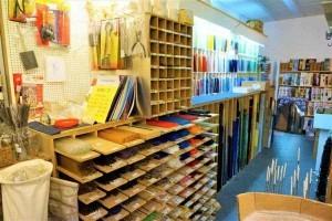 Tiffany Lampen Outlet : Perlenschmuck und tiffanylampen style hannover blog