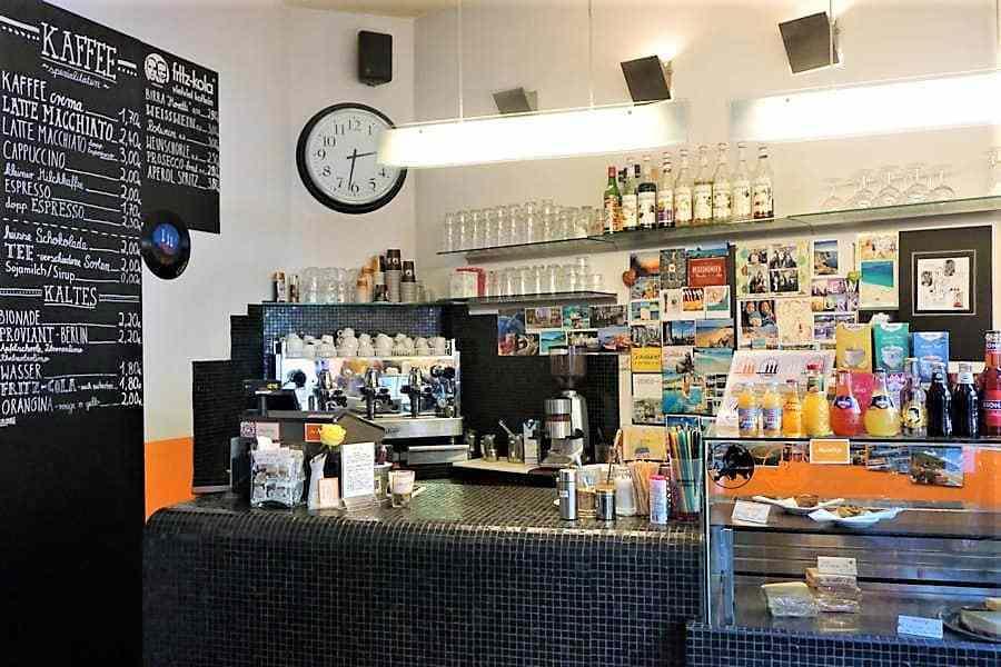 style hannover marktcafe 4 - La dolce vita im MarktCafé Linden