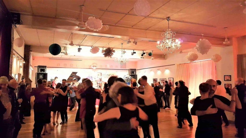 style hannover tango milieu 9 1024x576 - Tango Milieu – das warme Tango-Herz Lindens